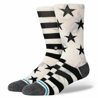 Stance Men's Sidereal Socks