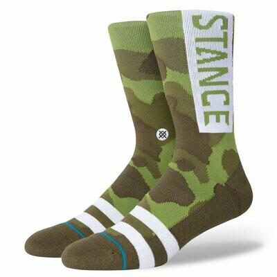 Stance Men's OG Socks