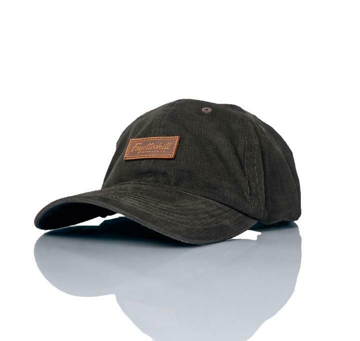 Fayettechill Everyday Hat