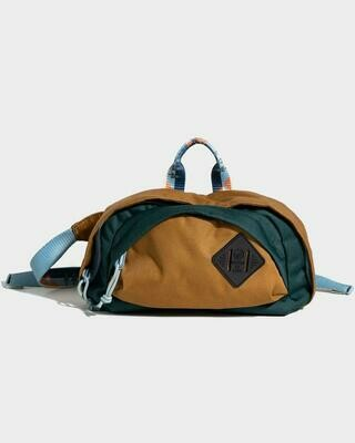 United By Blue Utility Fanny Pack