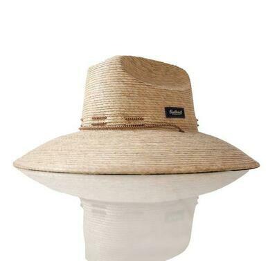 Fayettechill Hoff Hat