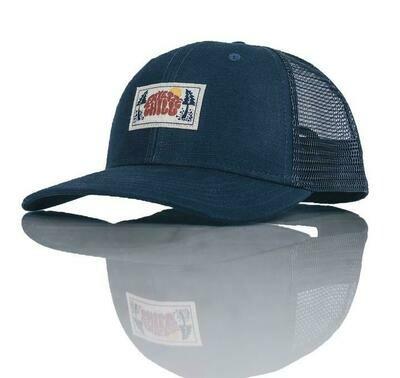 Fayettechill Hana Hat