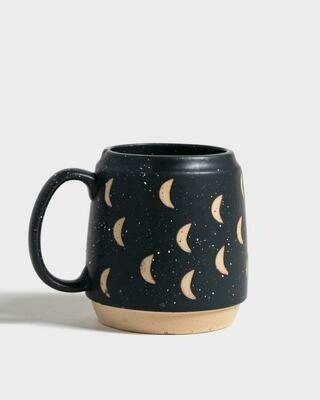 United By Blue 16oz Potters Mug