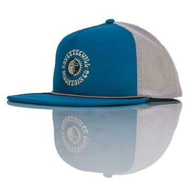 Fayettechill Sol Hat