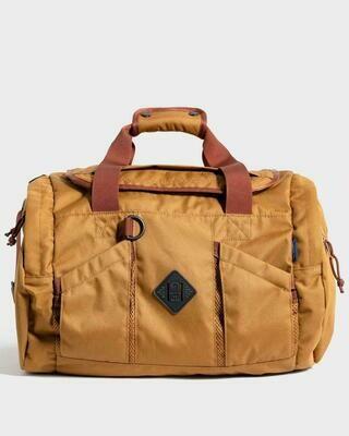 United By Blue 27L Mini Duffle Bag