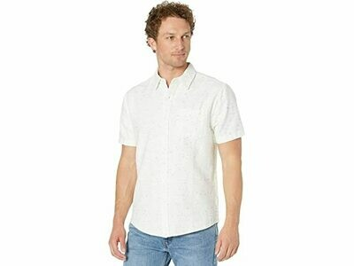 The Normal Brand Men's Freshwater Button Down