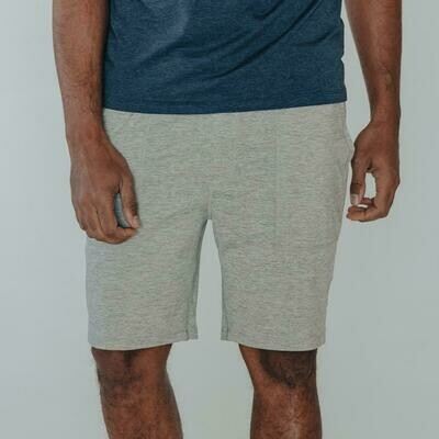 The Normal Brand Men's Performance Workout Short