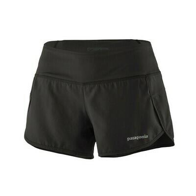 """Patagonia Women's Strider Pro 3.5"""" Shorts"""