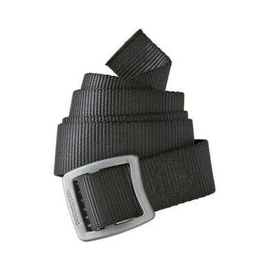 Patagonia Men's Tech Web Belt