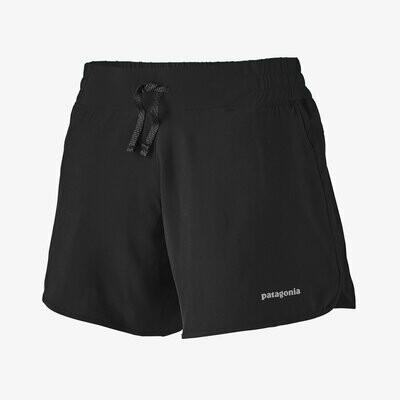 "Patagonia Women's Nine Trail 6"" Shorts"