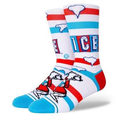 Stance Men's ICEE Socks