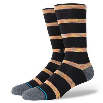 Stance Men's Mr. Hodges Socks