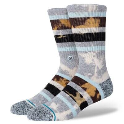 Stance Men's Brong Socks