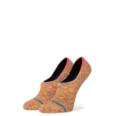 Stance Women's Double Rainbeau Socks