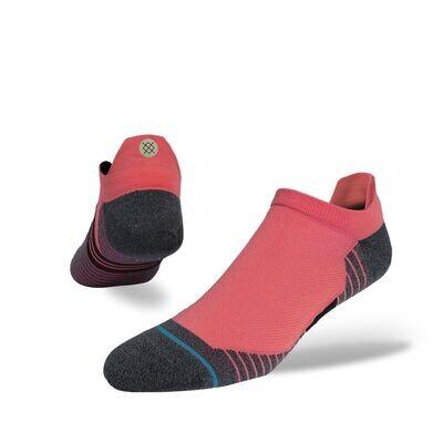 Stance Men's Ultra Tab Socks