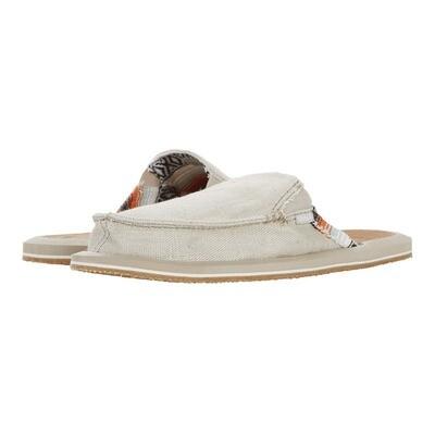 Sanuk Women's We Got Your Back Surfrider Shoe