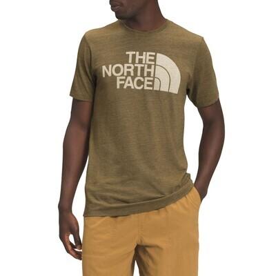 The North Face Men's Half Dome Tri Tee
