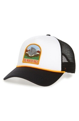 The North Face Valley Trucker Hat