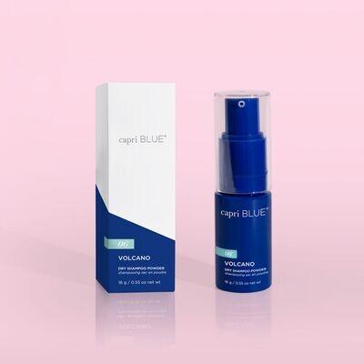 Capri Blue Dry Shampoo Powder