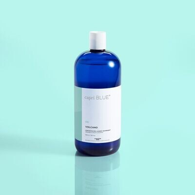 Capri Blue 32oz Laundry Detergent