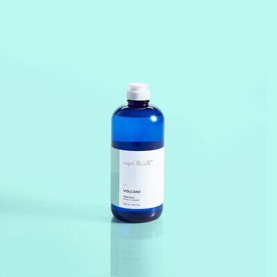 Capri Blue 16.5oz Dish Soap