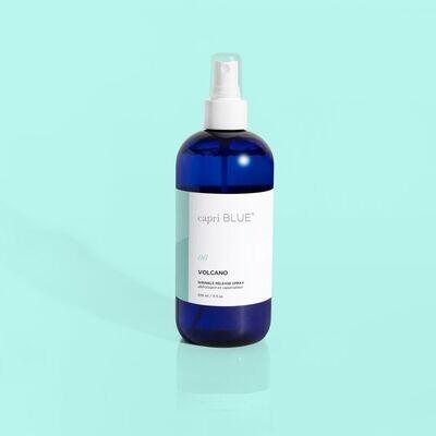 Capri Blue 11oz Wrinkle Release Spray