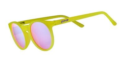Goodr Circle G Fade-er-ade Sunglasses
