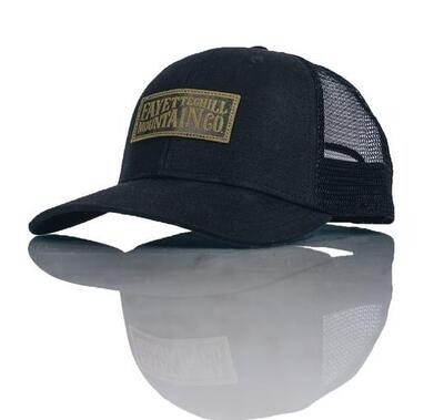 Fayettechill Other Delights Hat