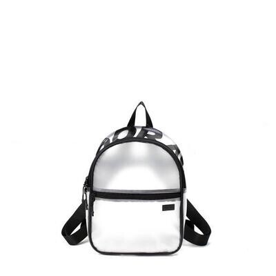 Vooray Lexi Backpack
