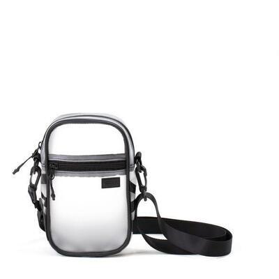 Vooray Core Crossbody Bag