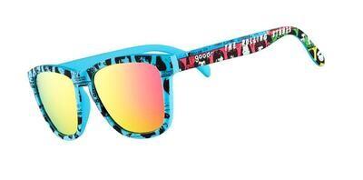 Goodr OG Some Girls Sunglasses