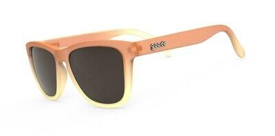 Goodr OG Three Parts Tee Sunglasses