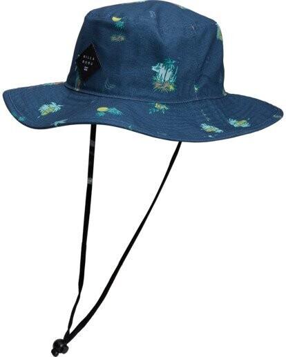 Billabong Big John Print Hat