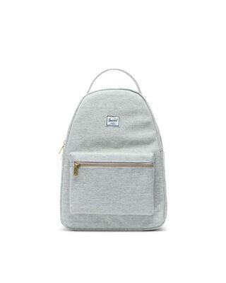 Herschel Supply Co Nova Mid Volume Backpack