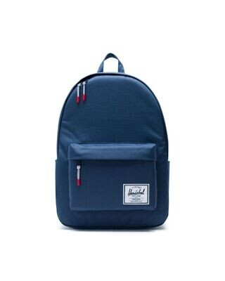 Herschel Supply Co Classic X-Large Backpack