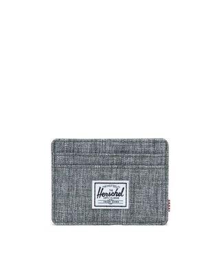 Herschel Supply Co Charlie RFID Wallet