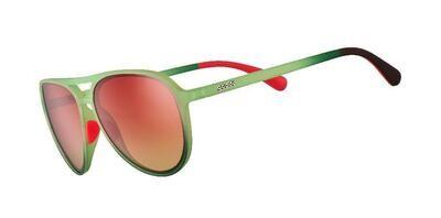 Goodr Mach G Mo-Jito, Mo Problems Sunglasses