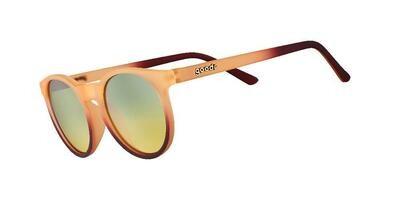 Goodr Circle G Mai Tai Me Up Daddy Sunglasses