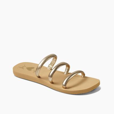 Reef Women's Seadaze Sandal