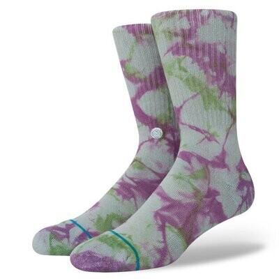 Stance Men's Elation Socks