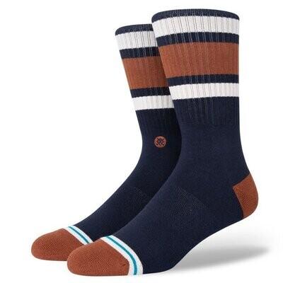 Stance Men's Boyd ST Socks