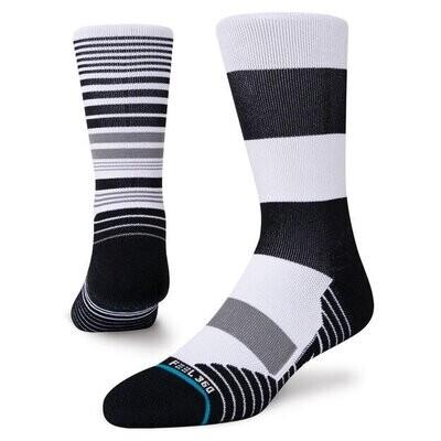 Stance Men's Dynamic Socks