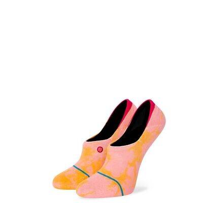 Stance Women's Melon Blaster Socks
