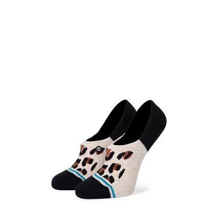 Stance Women's Catty Socks