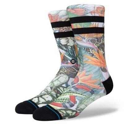 Stance Men's Jungle Life Socks