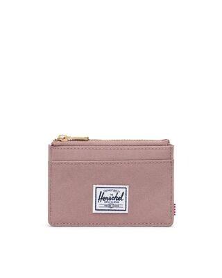 Herschel Supply Co Oscar RFID Wallet