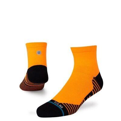Stance Men's Hiatus Quarter Socks