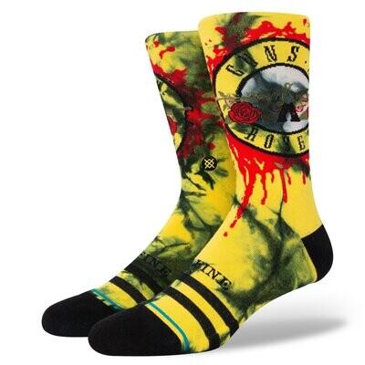 Stance Men's So Fine Socks