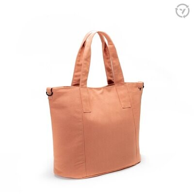 Vooray Zoey Organic Tote