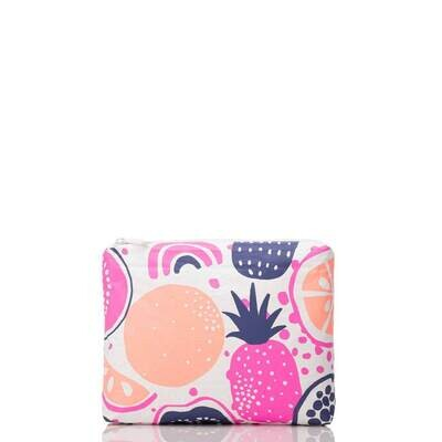 Aloha Collection Nectar Small Pouch